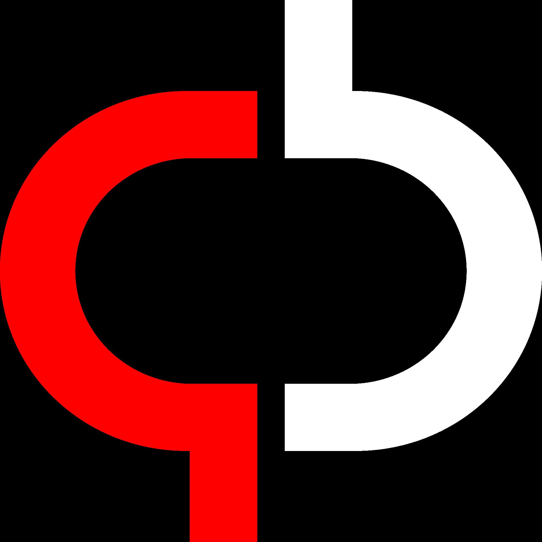 QoinBook