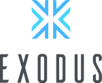 Cryptocurrency Wallets - exodus