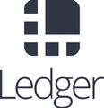Cryptocurrency Wallets - ledger
