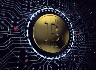 What is Bitcoin and How does it works