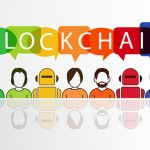 Blockchain Application: What can it do?