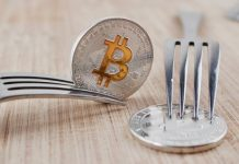 What is Bitcoin Hard Fork