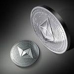Ethereum Blockchain: What is it