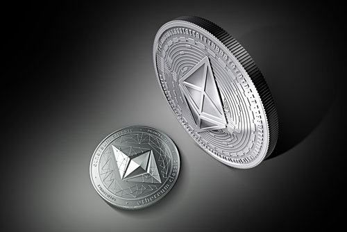 Ethereum Blockchain: What is it