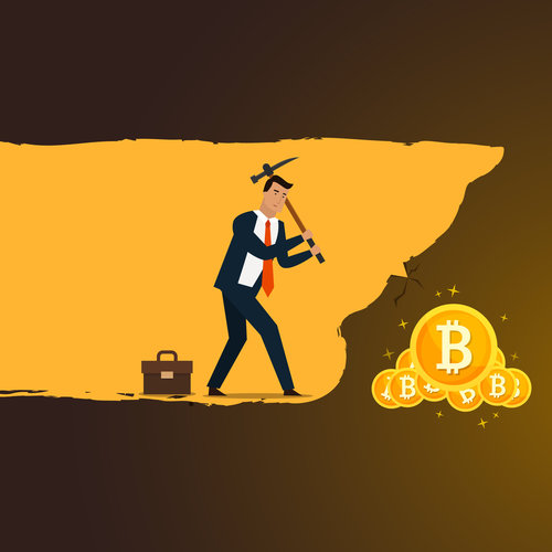 Important things to know about Bitcoin Mining