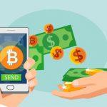 Bitcoin Exchange to Fiat
