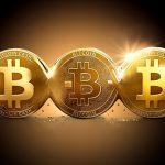 popular Bitcoin Hard Forks