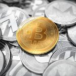 Top 5 Trading Exchanges for Bitcoin