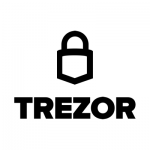 Cryptocurrency Wallets - trezor