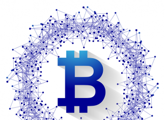 Who Controls the Bitcoin Network?