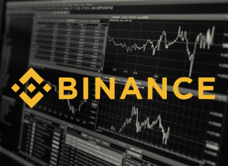 Binance Exchange Review
