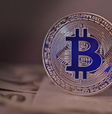 Bitcoin Futures Explained