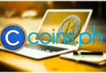 Coins.Ph Review 2018