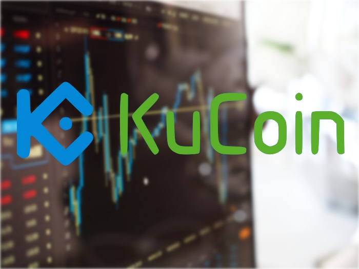 kucoin exchange review 2018