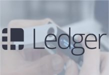 Ledger Hardware Wallet Review 2018