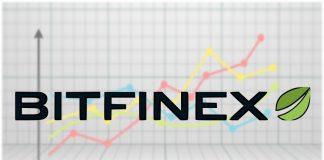 bitfinex exchange review 2018