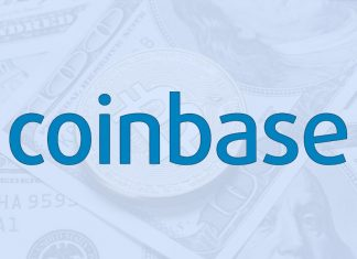 coinbase exchange review 2018
