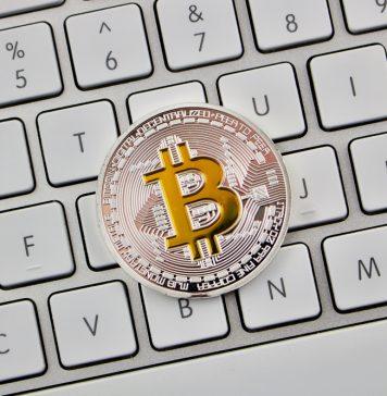 what is bitcoin - bitcoin bull run 2017 - how bitcoin works