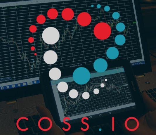 COSS Exchange Review 2018
