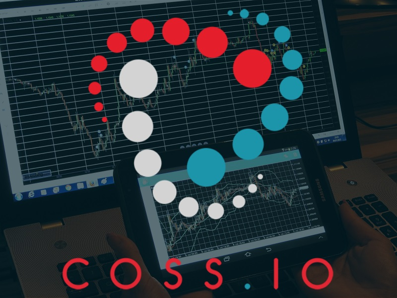 COSS Exchange Review 2018