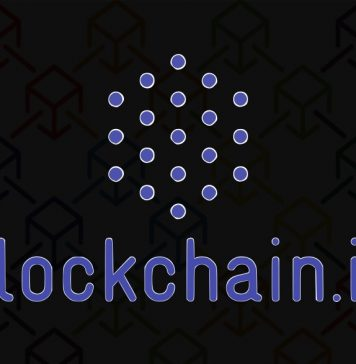 blockchain.io review