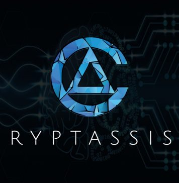 cryptassist cryptocurrency review