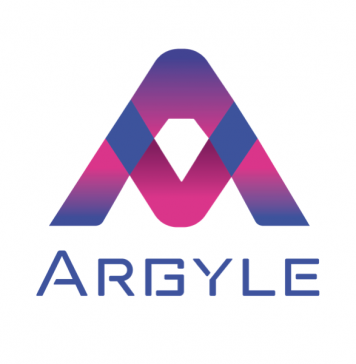 What is Argyle Coin Cryptocurrency
