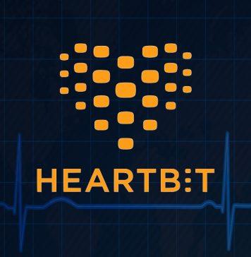 the heatbit HBIT cryptocurrency project