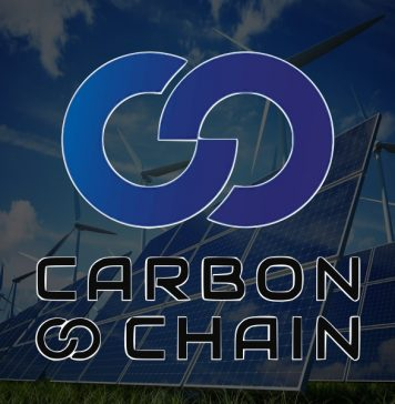 what is carbon chain