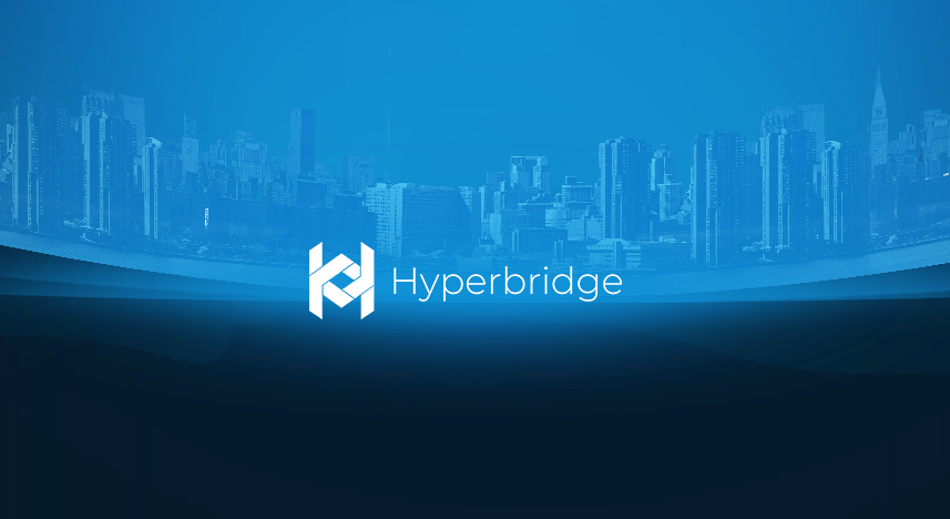 Why Hyperbridge