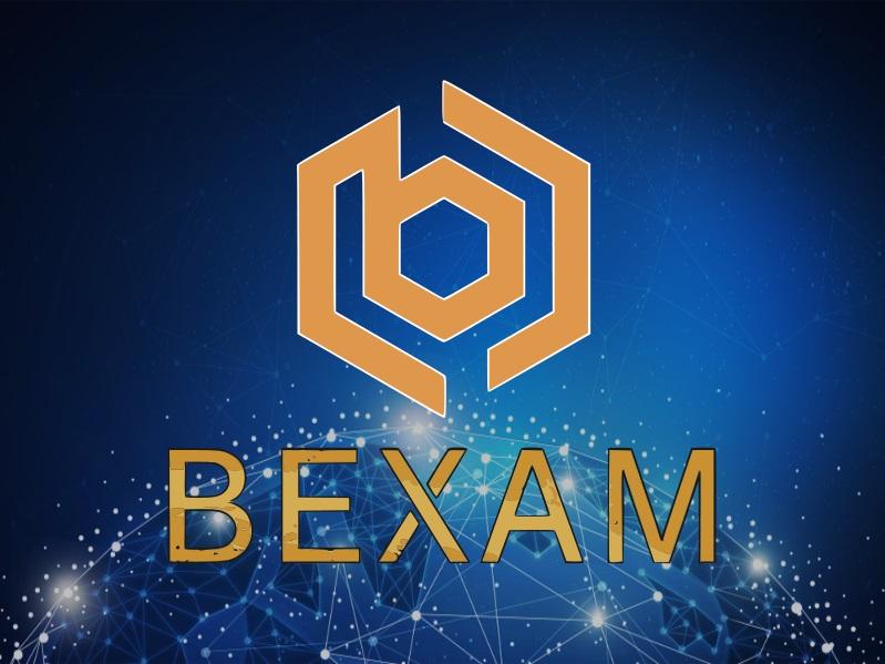 BEXAM BXA ICO review