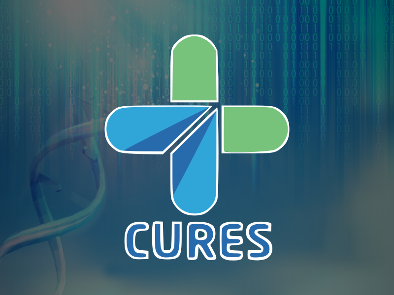 Cures Token ICO review