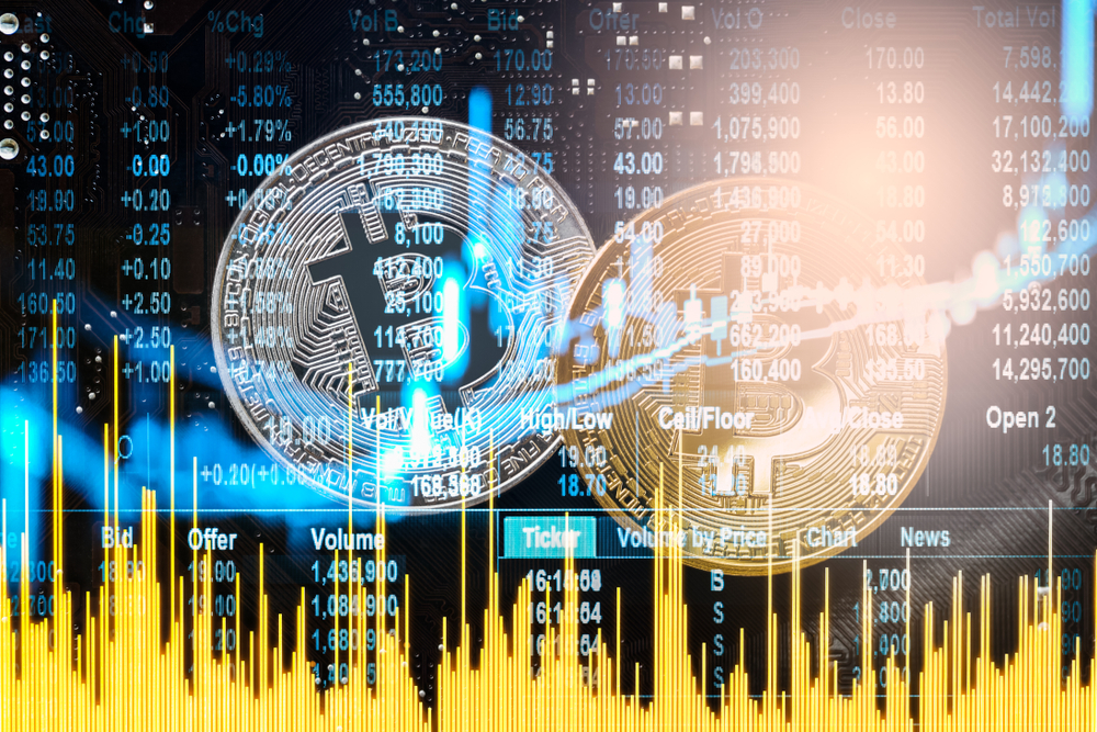 Factors of Bitcoin that affect the Price of Altcoins