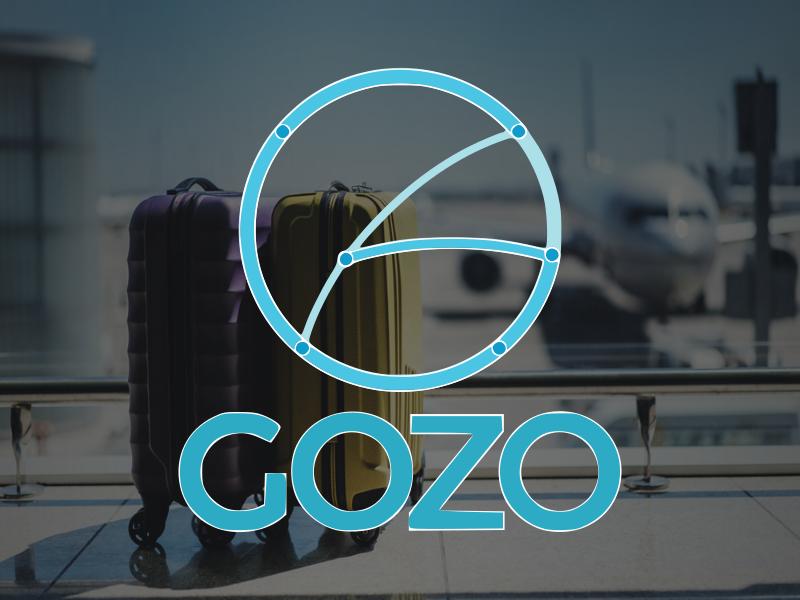 GOZO ico review