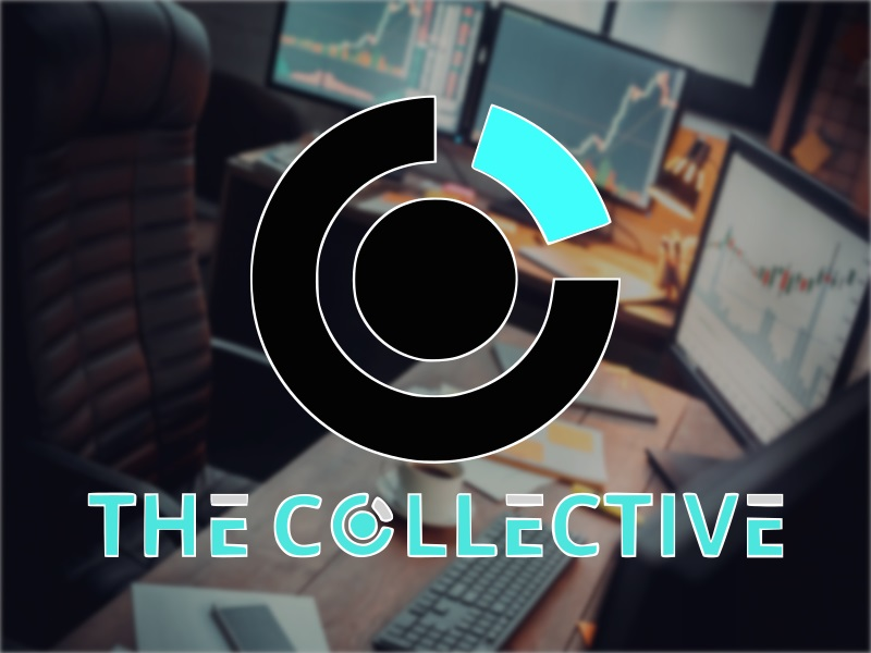 the collective ico review