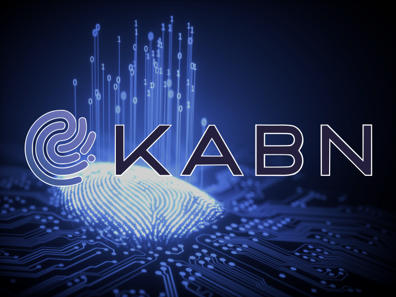 KABN network ico review