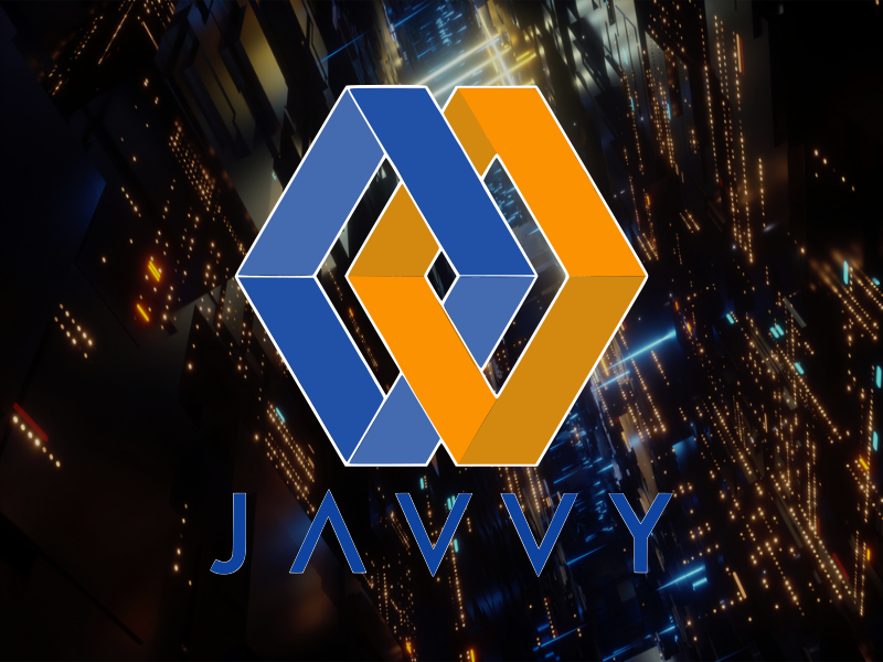 Javvy cryptocurrency ICO review