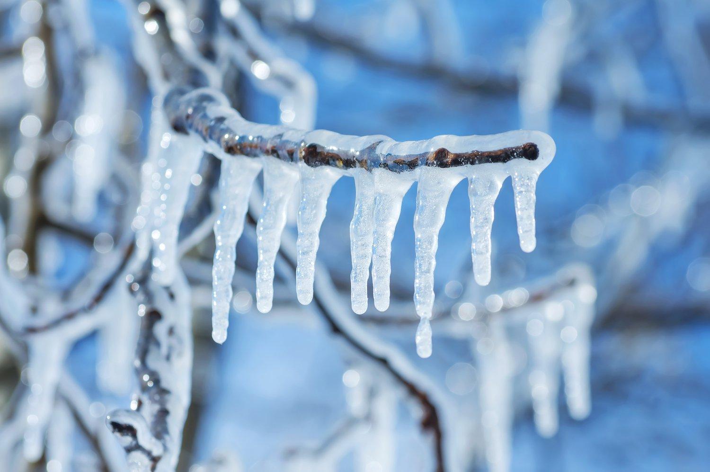 parity team publishes postmortem on 160 million ether freeze