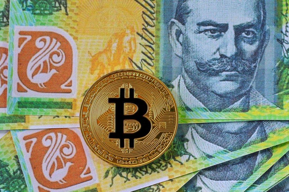 can bitcoin hit 10 million - can bitcoin hit 10 million