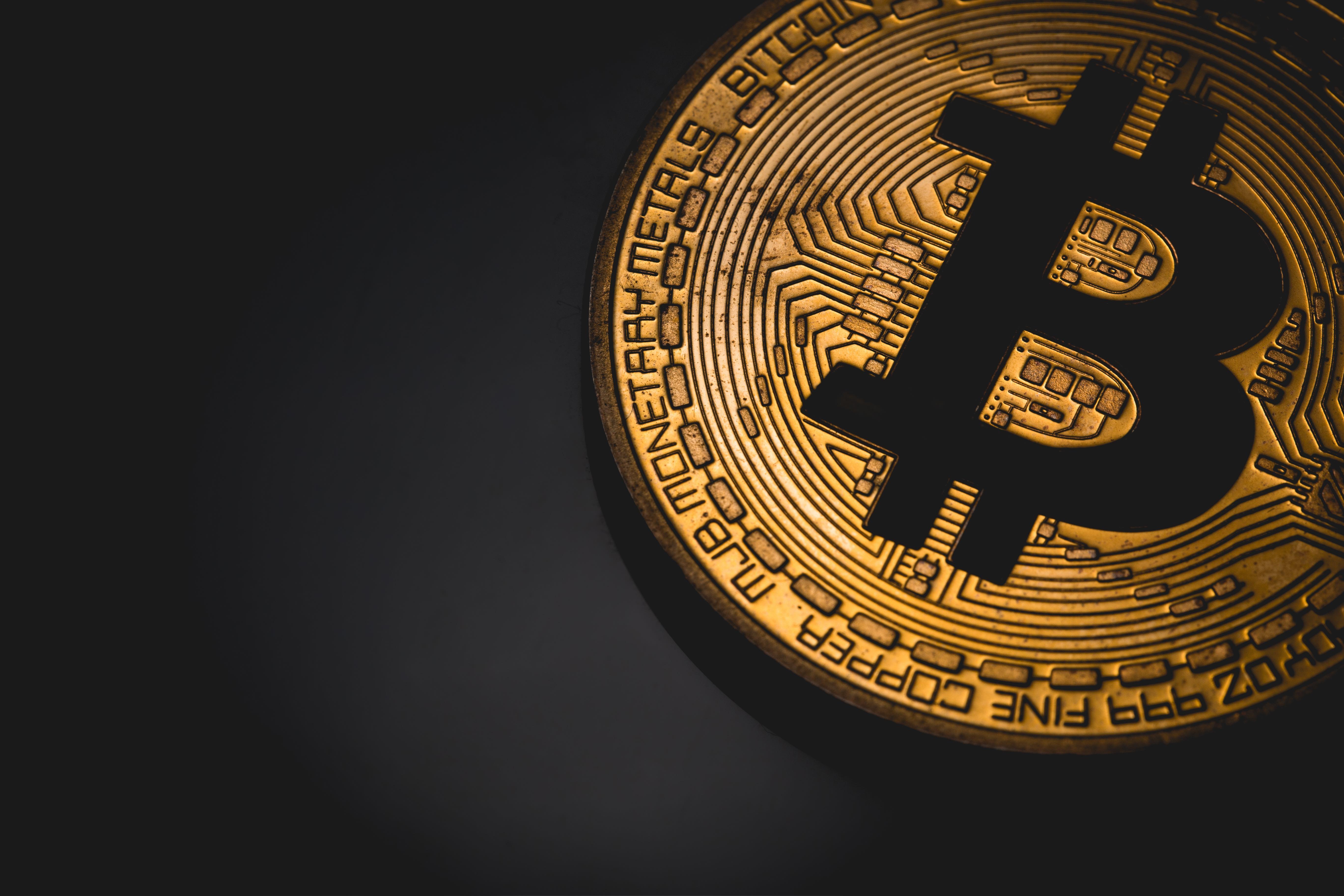 bitcoin trader abc)