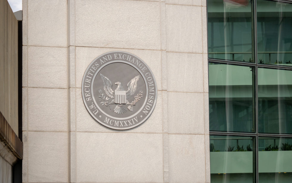 'We Will Refile and Reengage' - US Gov't Shutdown Halts Bitcoin ETF