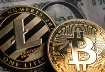 Bitcoin Price Still Trading Flat While Litecoin Hits 7-Month High