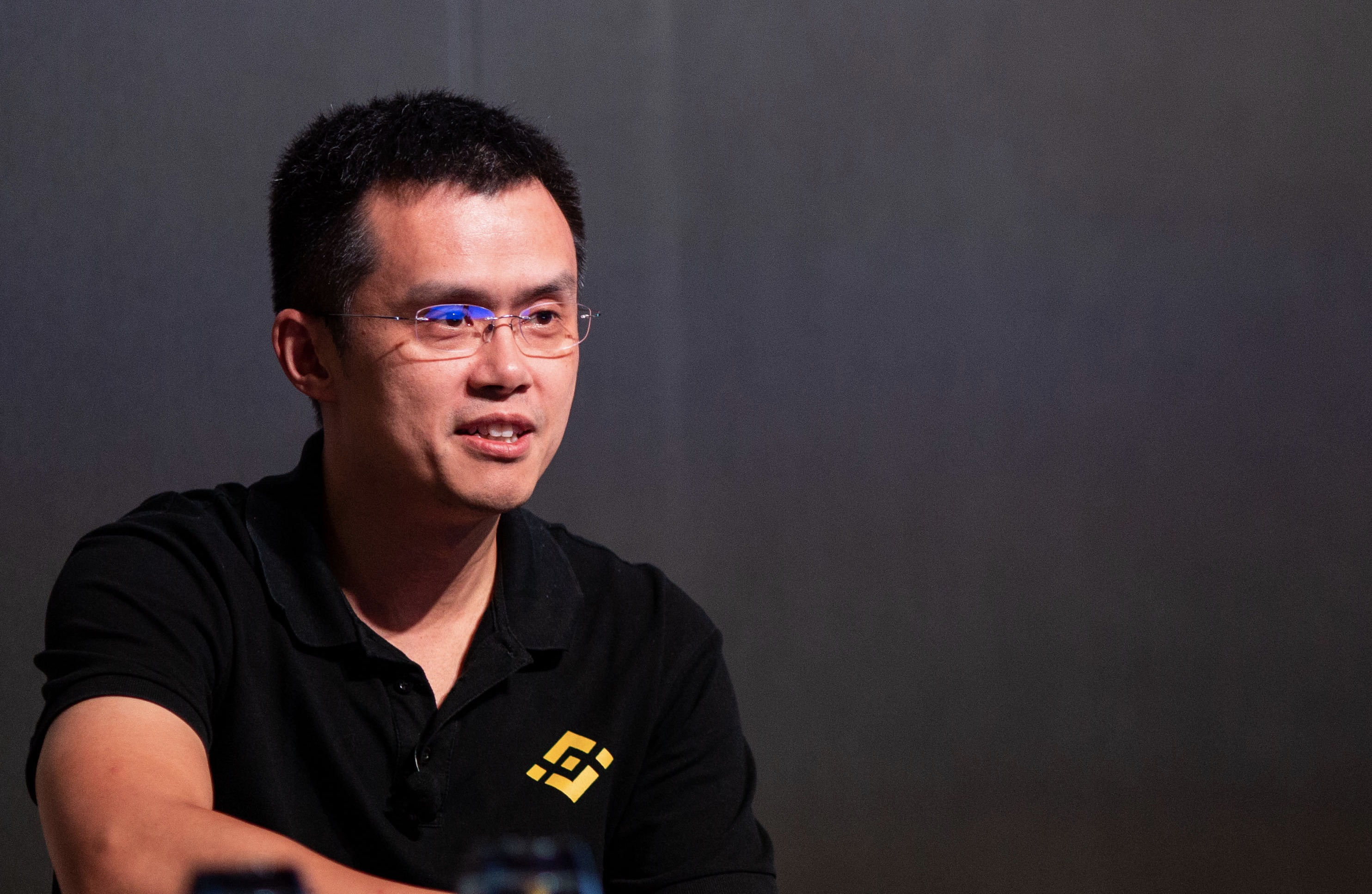 Binance's Decentralized Exchange Is About to Launch for Public Testing