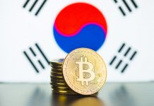 South Korea Cryptocurrency bithumb