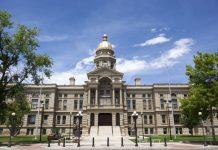 Wyoming Signs 4 New Blockchain-Friendly Bills