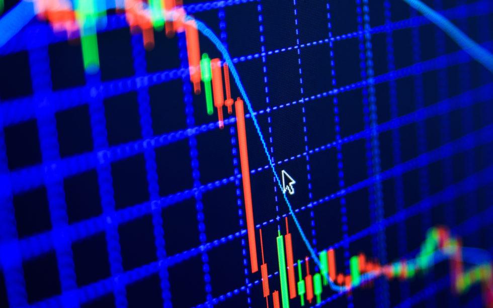 Bitcoin Price Slides as Bulls vs. Bears Eye Key Battle at $3,000