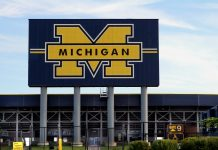 University of Michigan Considers Further Investment in A16z's Crypto Fund