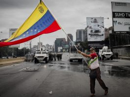 Venezuela Breaks Bitcoin Trading Record Again As New Regulations Become Law