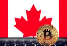 Canadian Capital Markets Regulators Mull New Crypto Rules