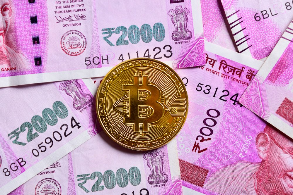 Bahrain Could Squeeze India to Open its Crypto Market and Legalize Bitcoin